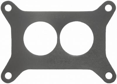 FEL-PRO - PERFORMANCE CARBURETOR MOUNTING GASKET - 1904
