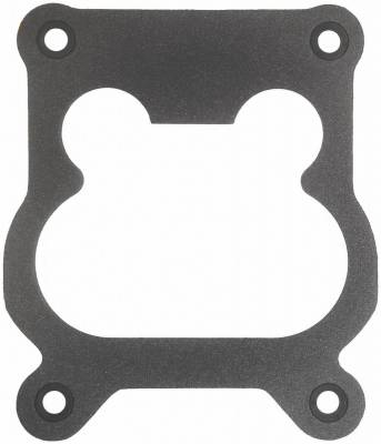 FEL-PRO - PERFORMANCE CARBURETOR MOUNTING GASKET - 1908