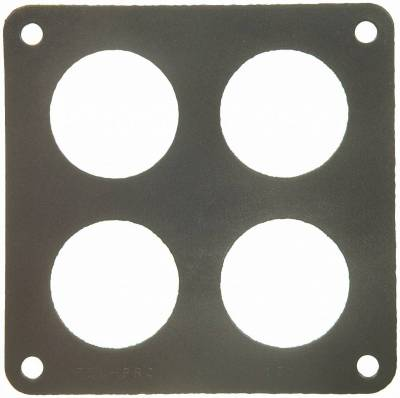 FEL-PRO - PERFORMANCE CARBURETOR MOUNTING GASKET - 1912