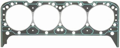 FEL-PRO - PERFORMANCE CYLINDER HEAD GASKET - 1003