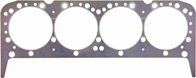 FEL-PRO - PERFORMANCE CYLINDER HEAD GASKET - 1004
