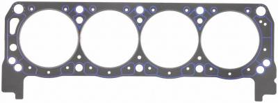FEL-PRO - PERFORMANCE CYLINDER HEAD GASKET - 1006
