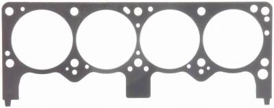 FEL-PRO - PERFORMANCE CYLINDER HEAD GASKET - 1008