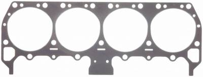 FEL-PRO - PERFORMANCE CYLINDER HEAD GASKET - 1009