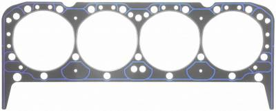 FEL-PRO - PERFORMANCE CYLINDER HEAD GASKET - 1010