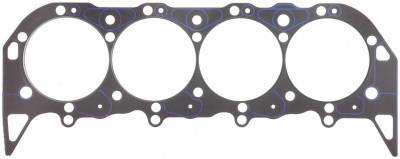 FEL-PRO - PERFORMANCE CYLINDER HEAD GASKET - 1012
