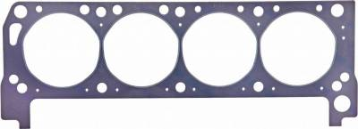 FEL-PRO - PERFORMANCE CYLINDER HEAD GASKET - 1013