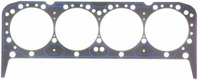 FEL-PRO - PERFORMANCE CYLINDER HEAD GASKET - 1014