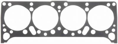 FEL-PRO - PERFORMANCE CYLINDER HEAD GASKET - 1016
