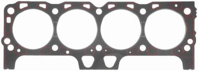 FEL-PRO - PERFORMANCE CYLINDER HEAD GASKET - 1018