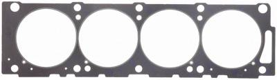 FEL-PRO - PERFORMANCE CYLINDER HEAD GASKET - 1020