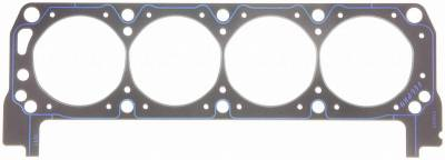 FEL-PRO - PERFORMANCE CYLINDER HEAD GASKET - 1021