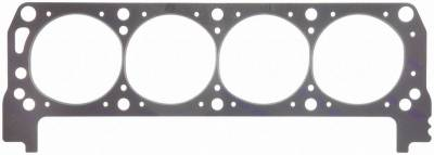 FEL-PRO - PERFORMANCE CYLINDER HEAD GASKET - 1022