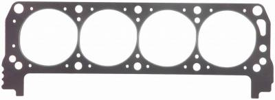 FEL-PRO - PERFORMANCE CYLINDER HEAD GASKET - 1023