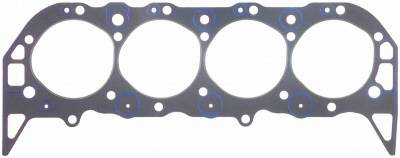 FEL-PRO - PERFORMANCE CYLINDER HEAD GASKET - 1027
