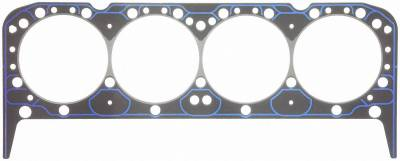 FEL-PRO - PERFORMANCE CYLINDER HEAD GASKET - 1034
