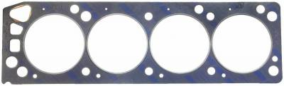 FEL-PRO - PERFORMANCE CYLINDER HEAD GASKET - 1035