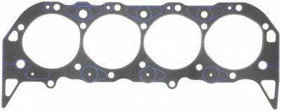 FEL-PRO - PERFORMANCE CYLINDER HEAD GASKET - 1037