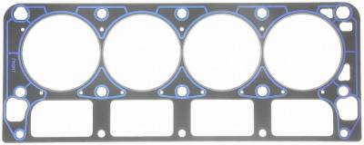 FEL-PRO - PERFORMANCE CYLINDER HEAD GASKET - 1041