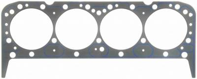 FEL-PRO - PERFORMANCE CYLINDER HEAD GASKET - 1043