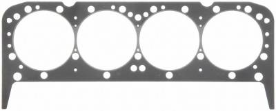 FEL-PRO - PERFORMANCE CYLINDER HEAD GASKET - 1044