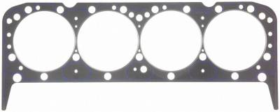 FEL-PRO - PERFORMANCE CYLINDER HEAD GASKET - 1045