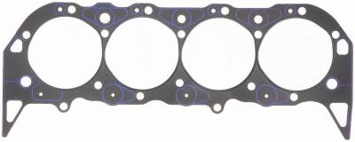 FEL-PRO - PERFORMANCE CYLINDER HEAD GASKET - 1047