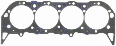 FEL-PRO - PERFORMANCE CYLINDER HEAD GASKET - 1067
