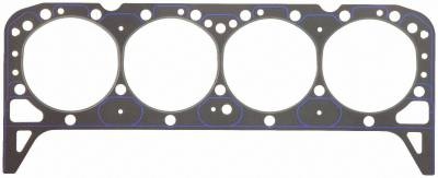 FEL-PRO - PERFORMANCE CYLINDER HEAD GASKET - 1074