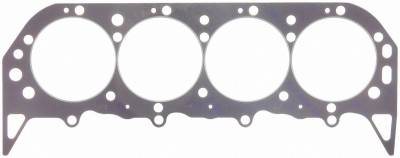 FEL-PRO - PERFORMANCE CYLINDER HEAD GASKET - 1093