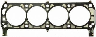FEL-PRO - PERFORMANCE CYLINDER HEAD GASKET - 1133