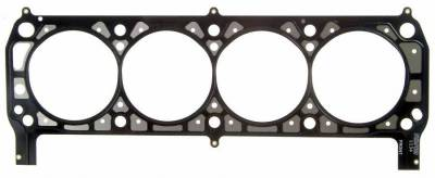FEL-PRO - PERFORMANCE CYLINDER HEAD GASKET - 1134