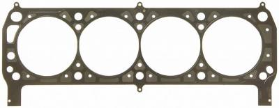 FEL-PRO - PERFORMANCE CYLINDER HEAD GASKET - 1137