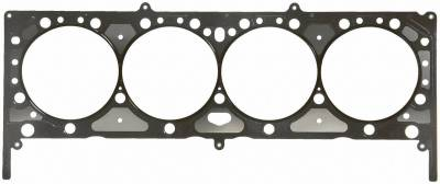 FEL-PRO - PERFORMANCE CYLINDER HEAD GASKET - 1142