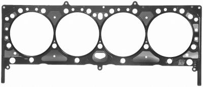 FEL-PRO - PERFORMANCE CYLINDER HEAD GASKET - 1143
