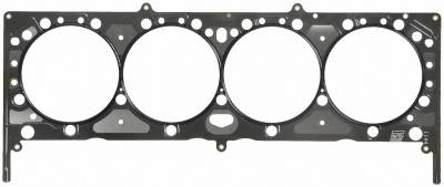 FEL-PRO - PERFORMANCE CYLINDER HEAD GASKET - 1144