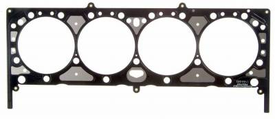 FEL-PRO - PERFORMANCE CYLINDER HEAD GASKET - 1144-053