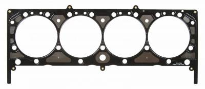 FEL-PRO - PERFORMANCE CYLINDER HEAD GASKET - 1144-2