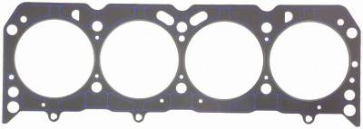 FEL-PRO - PERFORMANCE CYLINDER HEAD GASKET - 1155