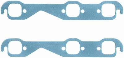 FEL-PRO - PERFORMANCE EXHAUST MANIFOLD GASKET SET - 1402