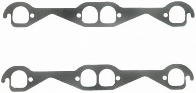 FEL-PRO - PERFORMANCE EXHAUST MANIFOLD GASKET SET - 1406