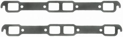 FEL-PRO - PERFORMANCE EXHAUST MANIFOLD GASKET SET - 1414