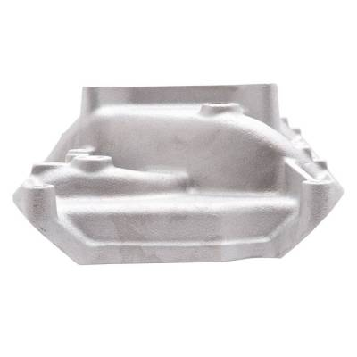 Edelbrock - Performer 289 Intake Manifold for Small-Block Ford - 2121 - Image 2