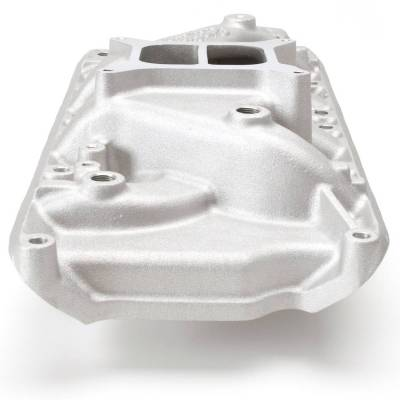 Edelbrock - Performer 289 Intake Manifold for Small-Block Ford - 2121 - Image 3