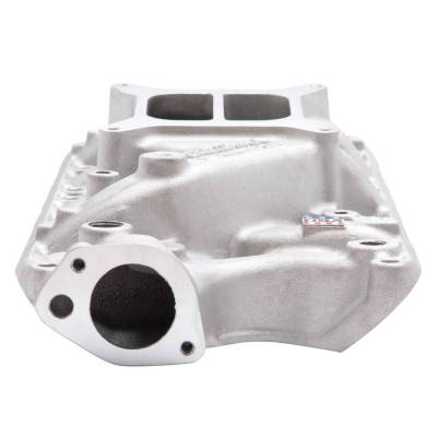 Edelbrock - Performer 289 Intake Manifold for Small-Block Ford - 2121 - Image 5