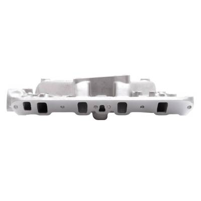 Edelbrock - Performer 289 Intake Manifold for Small-Block Ford - 2121 - Image 6
