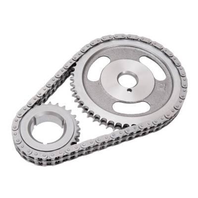 Performer-Link Adjustable True-Roller Timing Chain Set - 7804