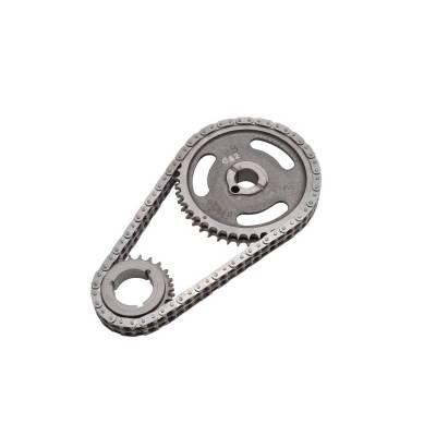 Performer-Link Adjustable True-Roller Timing Chain Set - 7830