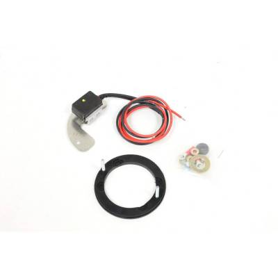 Primary Ignition - Ignition Conversion Kit - Pertronix - PerTronix 1141 Ignitor Delco 4 cyl Scout International - 1141