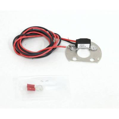 Primary Ignition - Ignition Conversion Kit - Pertronix - PerTronix 1168LS Ignitor Delco 6 cyl Lobe Sensor - 1168LS